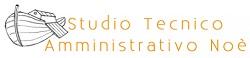 Studio Tecnico Amministrativo Noè in Milano Amministrazioni proprietà immobiliari Pratiche edilizie e catastali Consulenze Perizie Rilievi Sicurezza Cantieri Attestato Prestazione Energetica